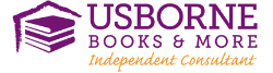 Barnyard Books | Usborne Books & More Independent Consultant