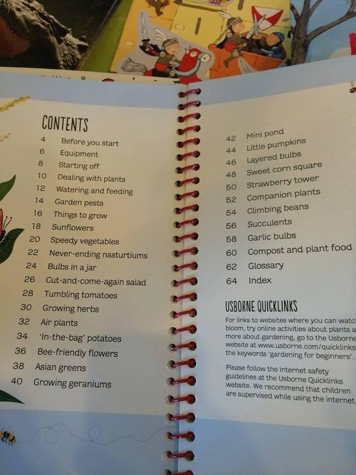 Gardening for Beginners2