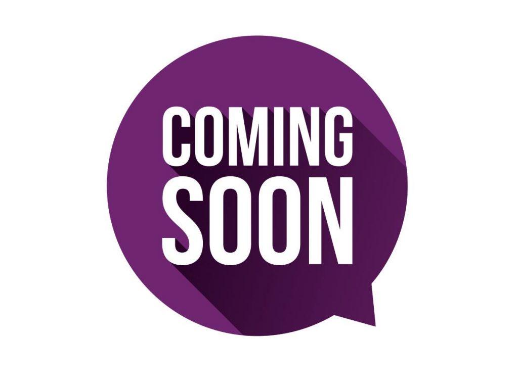 Usborne Books & More New Titles