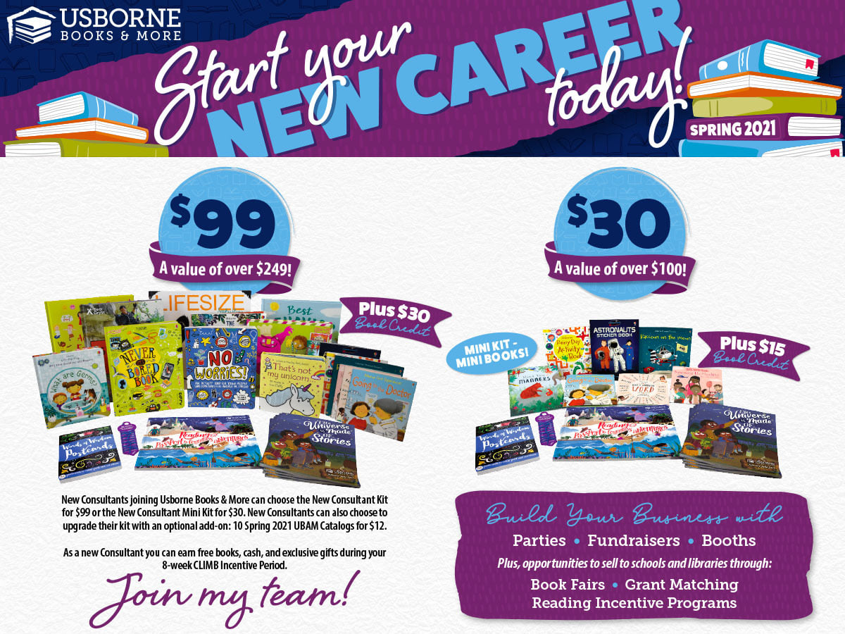 Join Usborne Books More Archives Barnyard Books Usborne Books More Independent Consultant